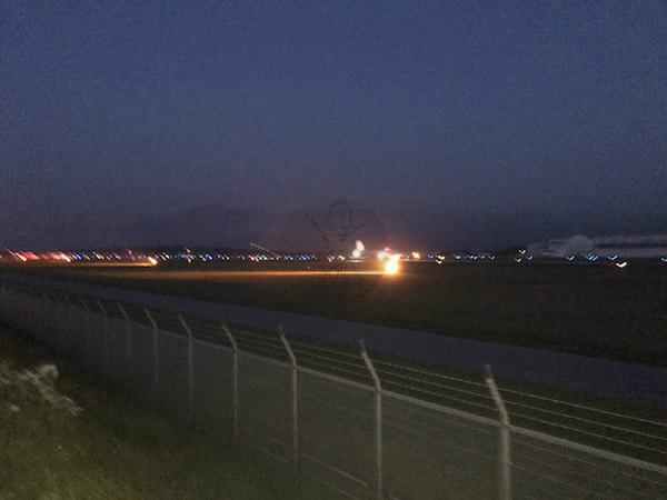 PCMAXで出会った空港まで迎えにきてくれた事務員との体験談14